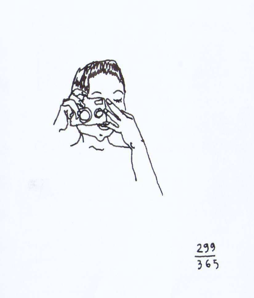 299 THEO FOTOGRAFO